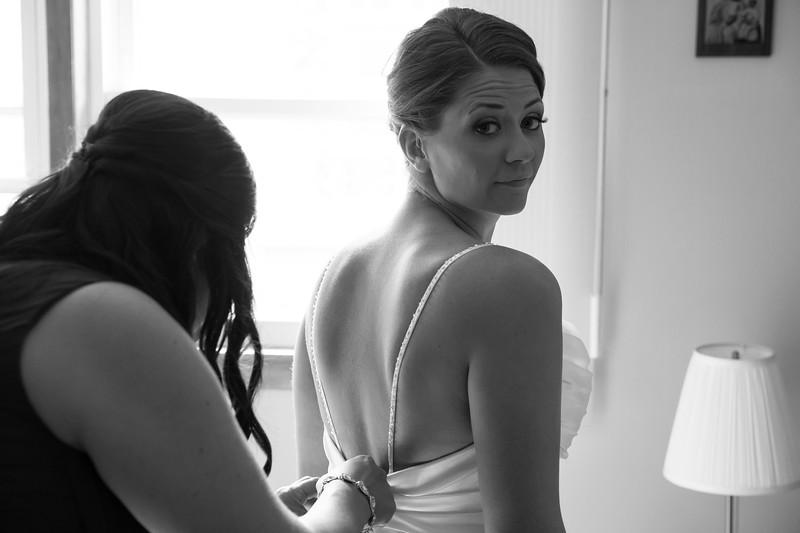 Sean Kennedy Photography-51.jpg