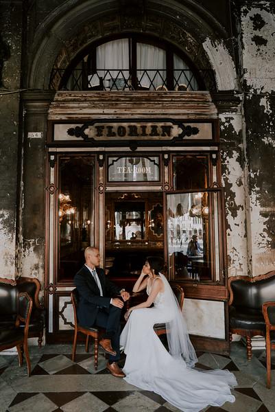 Tu-Nguyen-Destination-Wedding-Photographer-Dolomites-Venice-Elopement-317.jpg