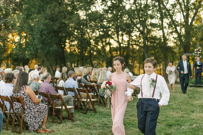 580_Aaron+Haden_Wedding.jpg
