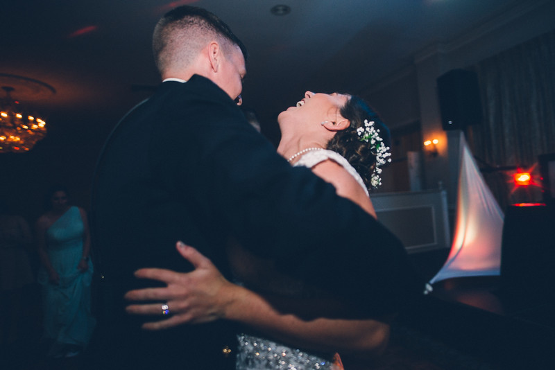 Philadelphia Wedding Photographer - Bernreuther-769.jpg