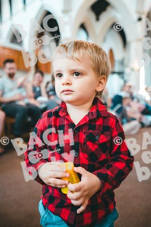 © Bach to Baby 2018_Alejandro Tamagno_Highbury & Islington_2018-09-01 012.jpg
