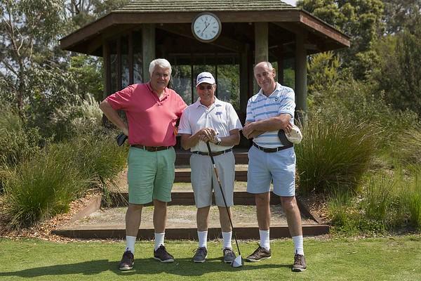 20151025 Graham Archer, Andrew McKenzie & Grant Sinclair - RWGC Melbourne Sandbelt Classic _MG_3453 a NET