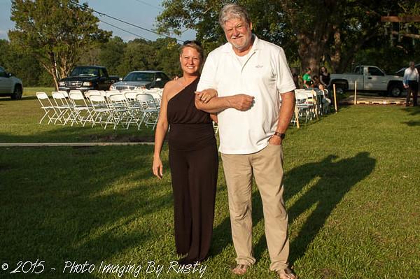 Chris & Missy's Wedding-61.JPG