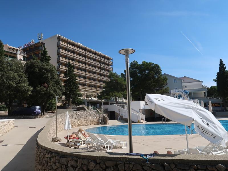 IMG_0986-hotel-drazca.JPG