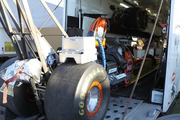 2011 Tire Kingdom Gator Nationals