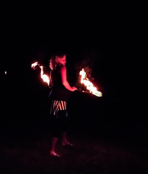 Fire090615-949.jpg