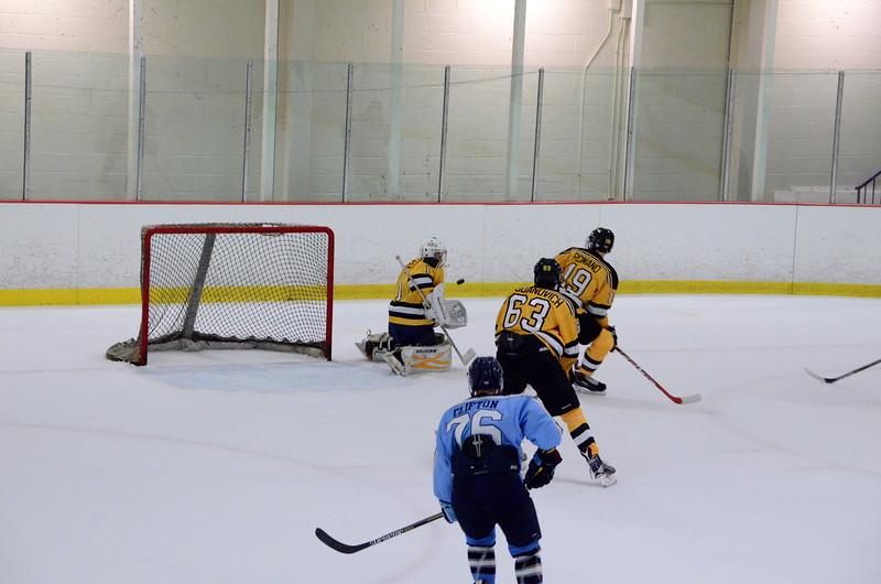 150904 Jr. Bruins vs. Hitmen-252.JPG