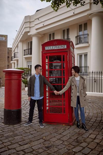 London-photoshoot 2.jpg