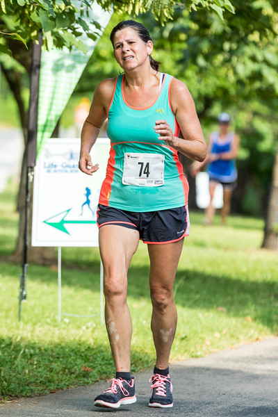 2017 Carilion Life-Guard 5K Rotor Run 026.jpg