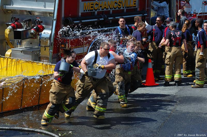 Parade and Firemen Games 167.jpg