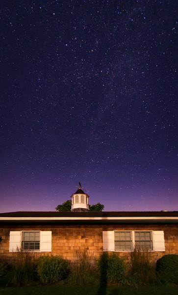 Hamptons-2014-190-Edit-Edit.jpg