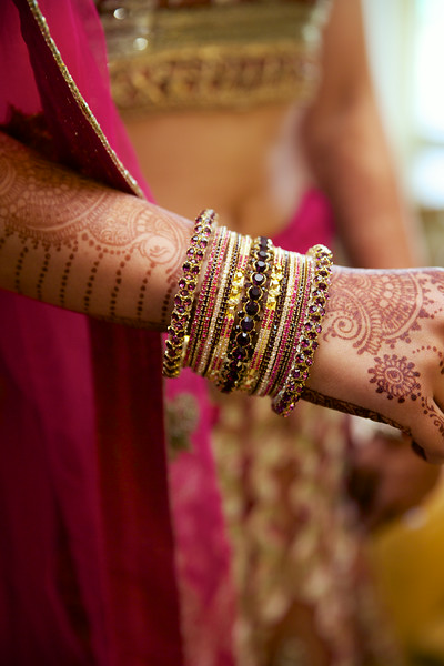 Le Cape Weddings - Indian Wedding - Day 4 - Megan and Karthik Getting Ready II 34.jpg