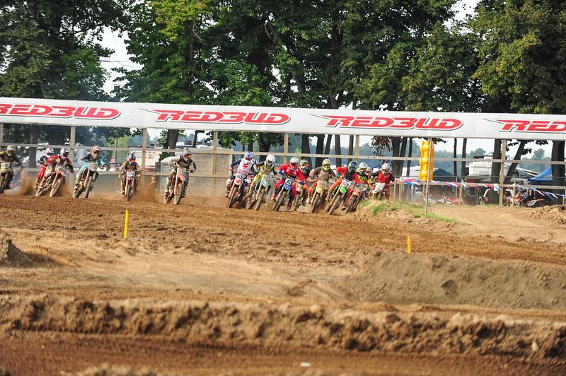VCV Racing