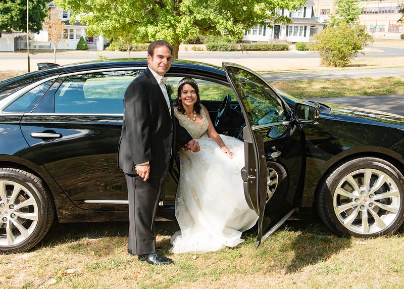 Guarino-Wedding-0225.jpg