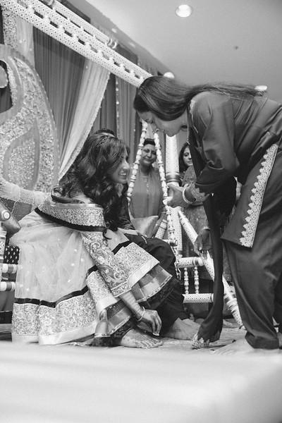 Le Cape Weddings - Karthik and Megan BW-51.jpg