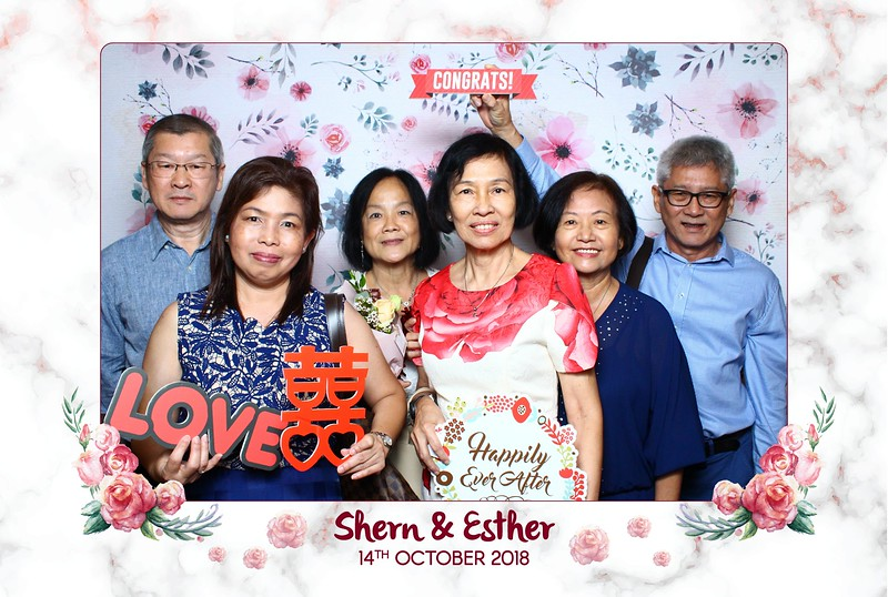 Shern&Esther-0058.jpg