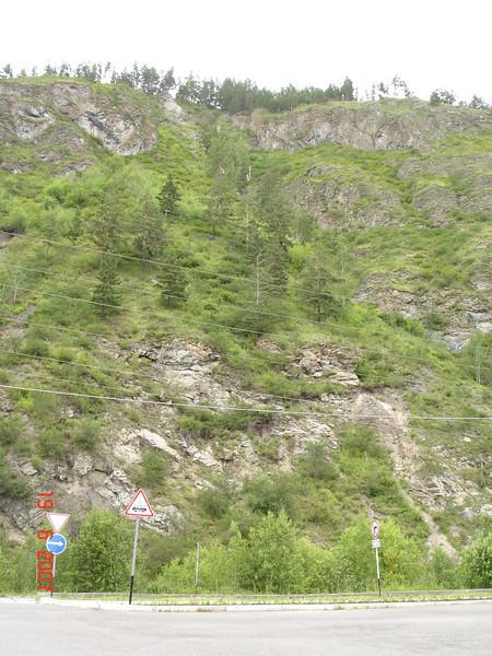 2007-06-19 Хакасия 20.jpg