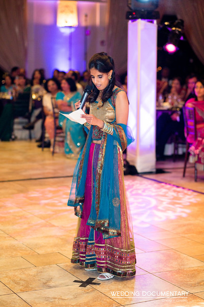 Deepika_Chirag_Wedding-2035.jpg