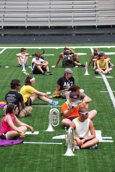 Band Camp 2013-175.jpg