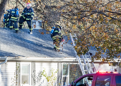 20161110 - McHenry Fire (SN)