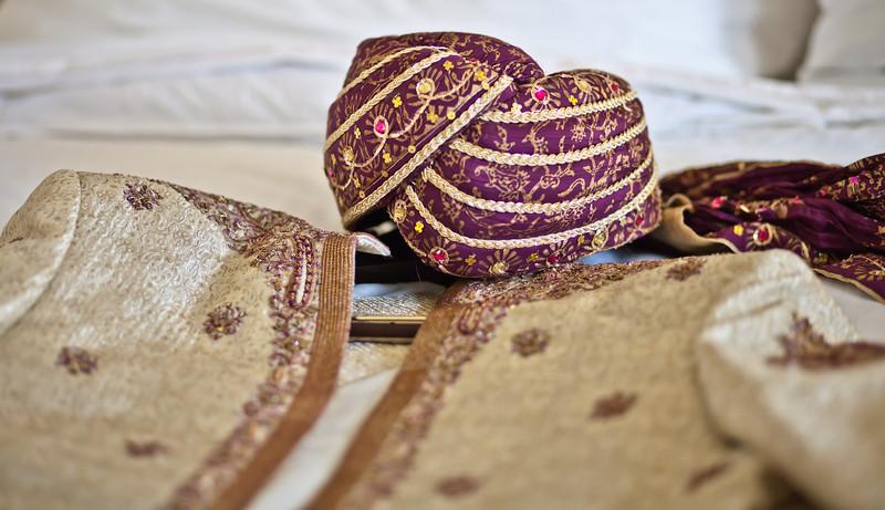 Shikha_Gaurav_Wedding-50.jpg
