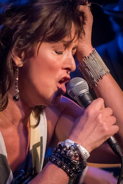 Wilma-Hypstrz---The Longhorn Reunion 2015- Ist Av.