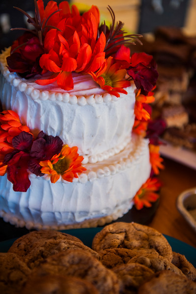 Jodi-petersen-wedding-501.jpg