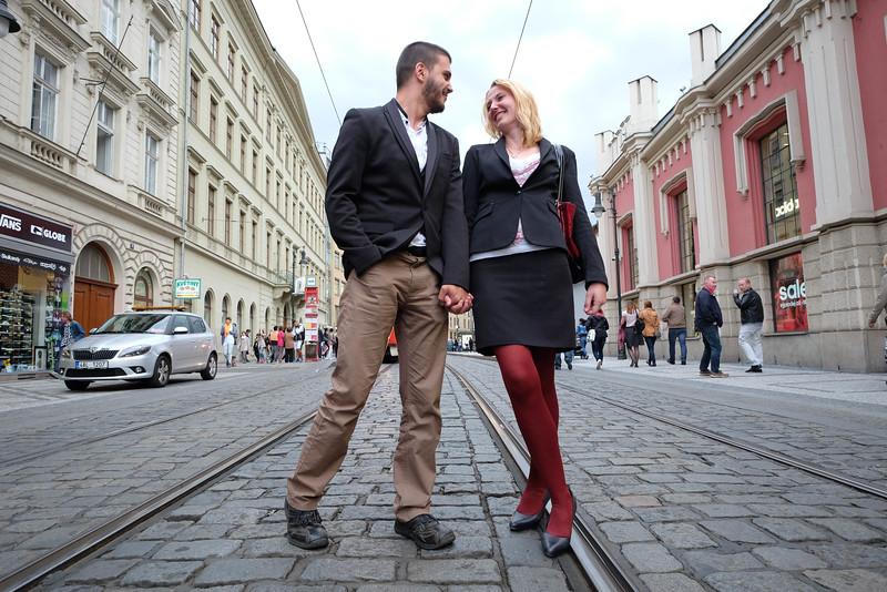 Prague_20150619_0021.jpg