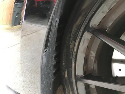 Tires_Wheels