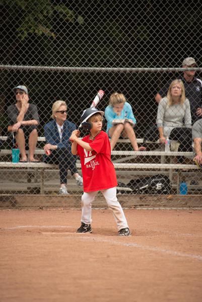 Barons NYO Baseball-39.jpg