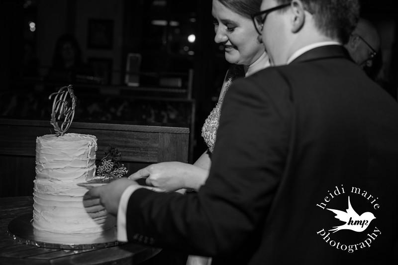 H&B_Wedding-1002.jpg