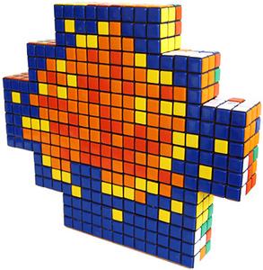 pixelplosion.jpg