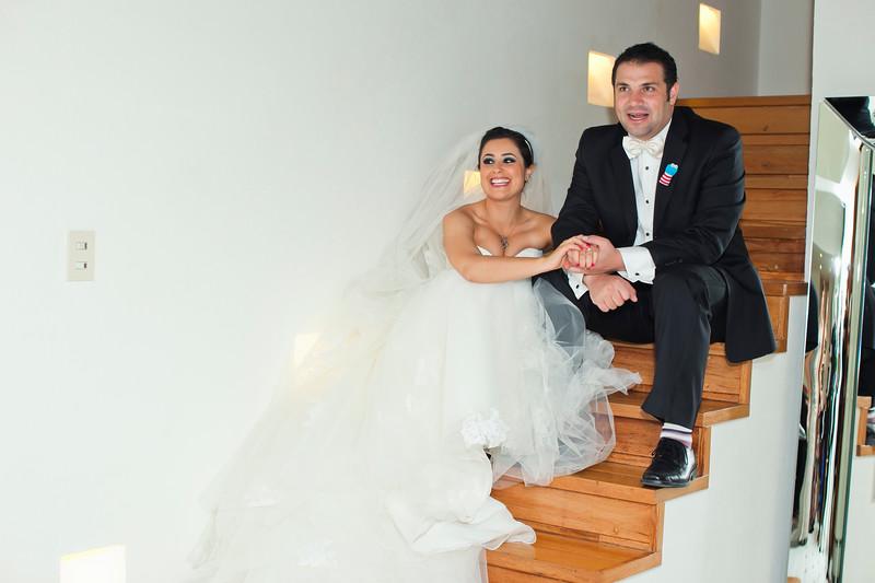 boda sábado-0415.jpg