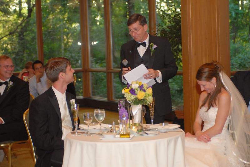 BeVier Wedding 534.jpg