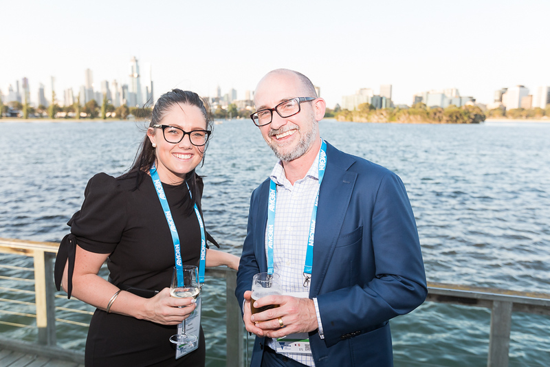 Lowres_Ausbiotech Conference Melb_2019-169.jpg