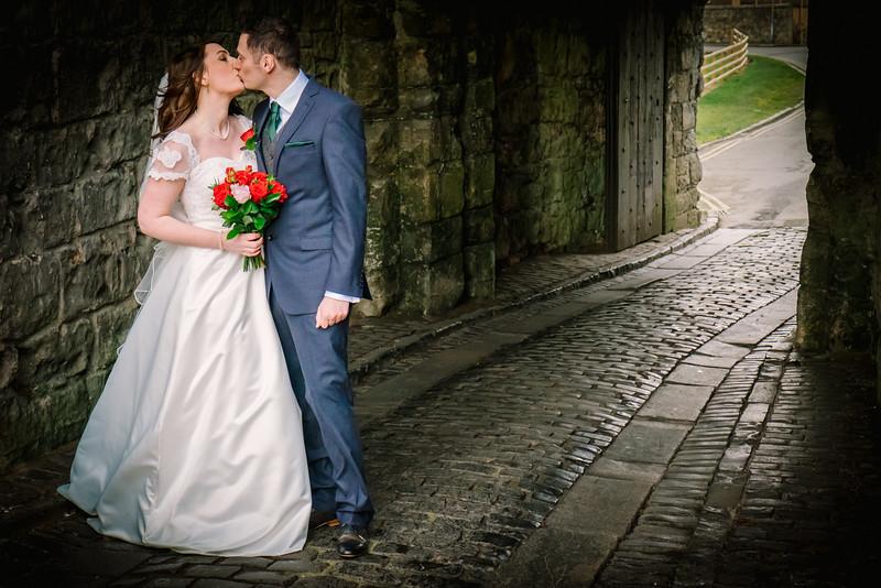 Sims Wedding 051115-517.jpg