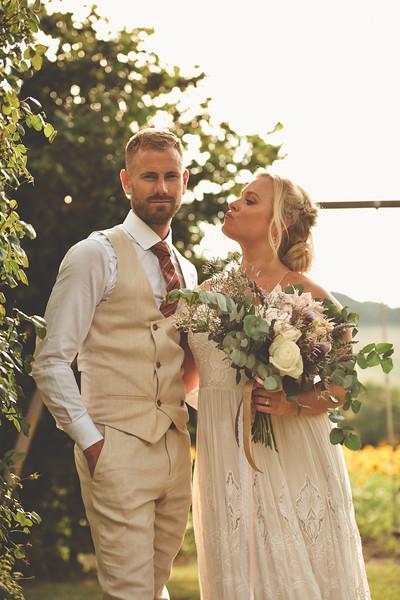 Awardweddings.fr_Amanda & Jack's French Wedding_0593.jpg