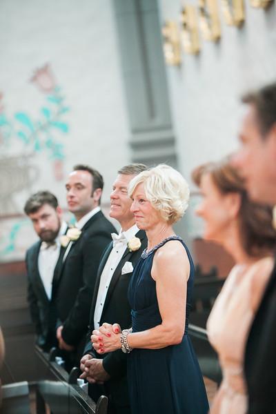 150626 Owen Wedding-0245.jpg