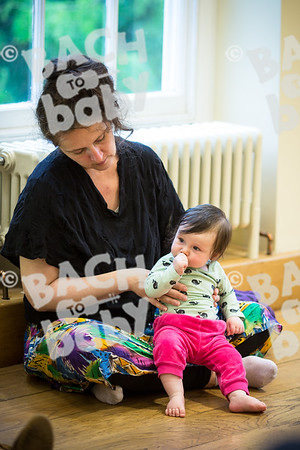 Bach to Baby 2017_Helen Cooper_Highgate_2017-06-27-10.jpg