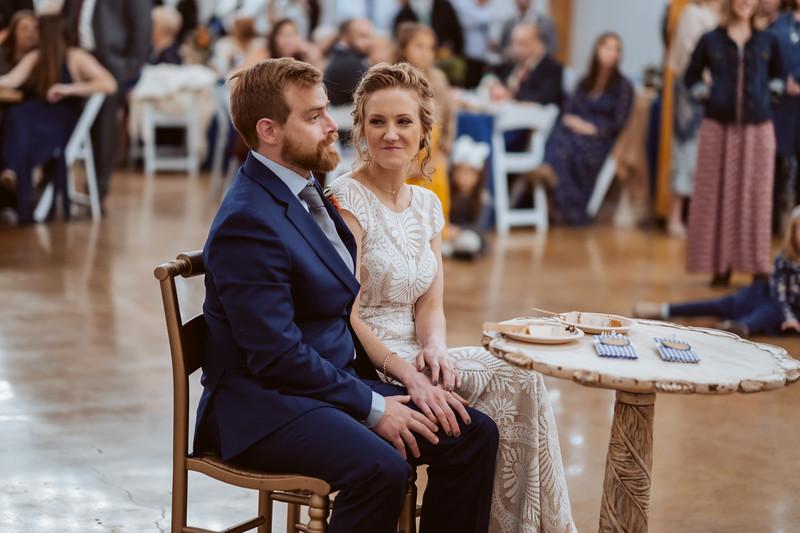 Cox Wedding-542.jpg