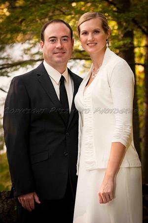 Kranner Wedding