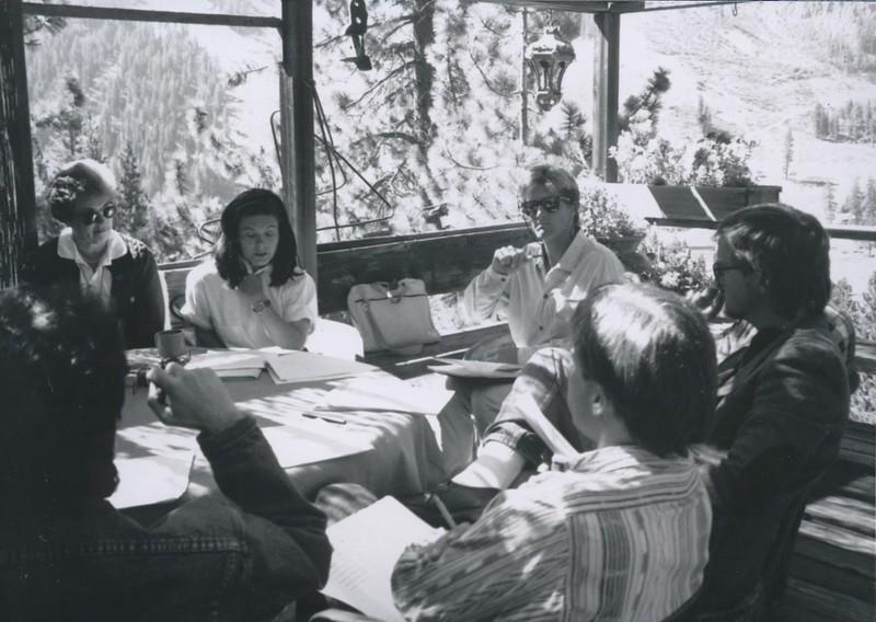 1988 - Elizabeth Tallen's wkshp on party deck.jpeg