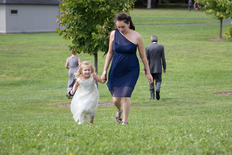 bap_schwarb-wedding_20140906130826PHP_9881