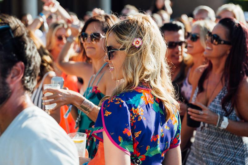 Summer Solstice Aimstar Events165.jpg
