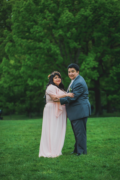 Central Park Wedding - Maria & Denisse-115.jpg