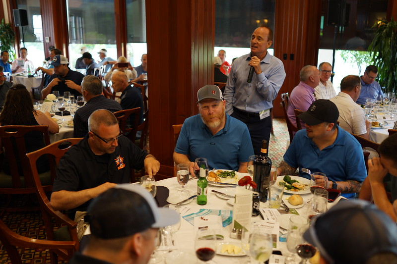 Momentum Golf Benefit-224.jpg