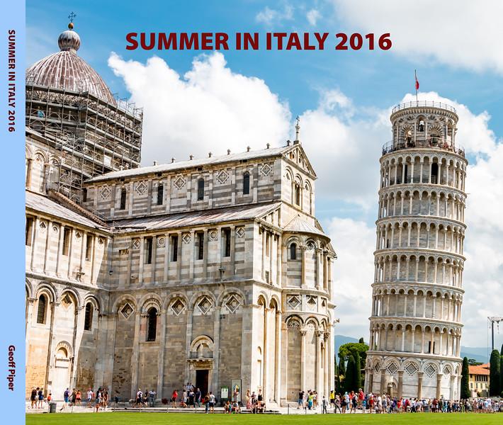 SUMMER IN ITALY 2016.jpg
