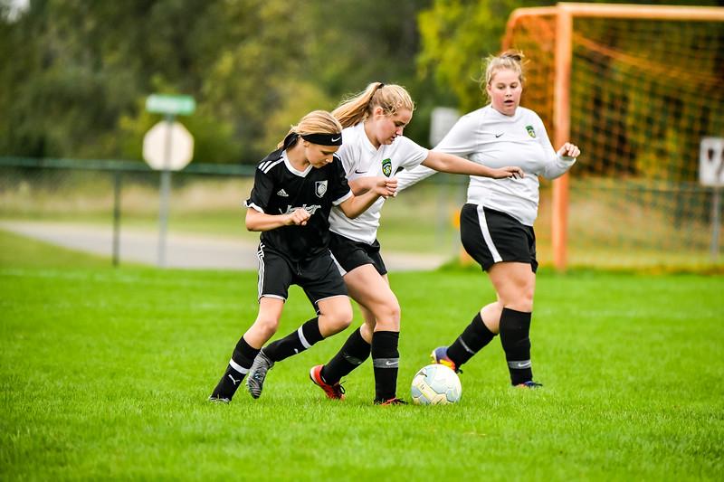 September 30, 2018 - PSC - U15 Girls White - Game-342.jpg