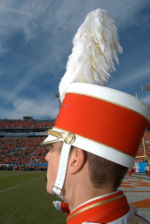 2009 Gator Bowl