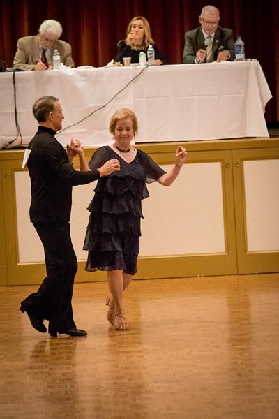 RVA_dance_challenge_JOP-11674.JPG